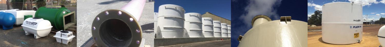 About – AFPT Fibre Furn Tanks